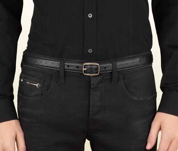 Mua dây lưng nam ở đâu vừa đẹp lại vừa rẻ?