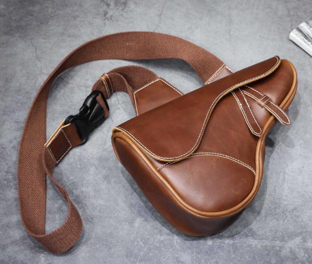 Túi đeo chéo Hàn Quốc