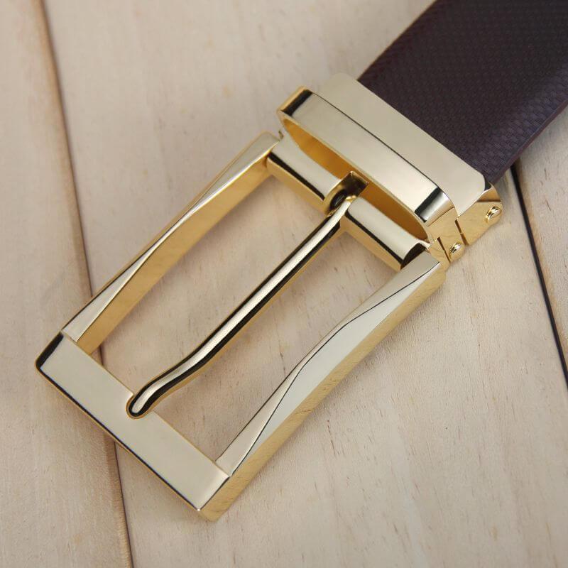 Mẫu khóa dây lưng C136A ấn tượng và đẹp mắt