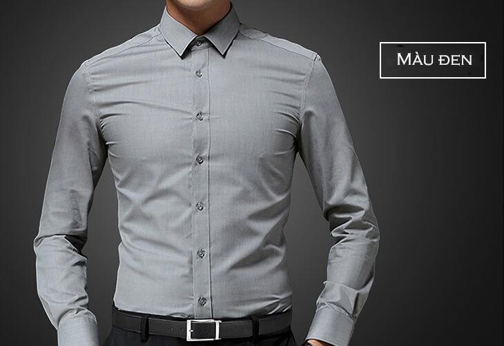 Thắt lưng nam bản nhỏ sẽ phù hợp với trang phục nào?