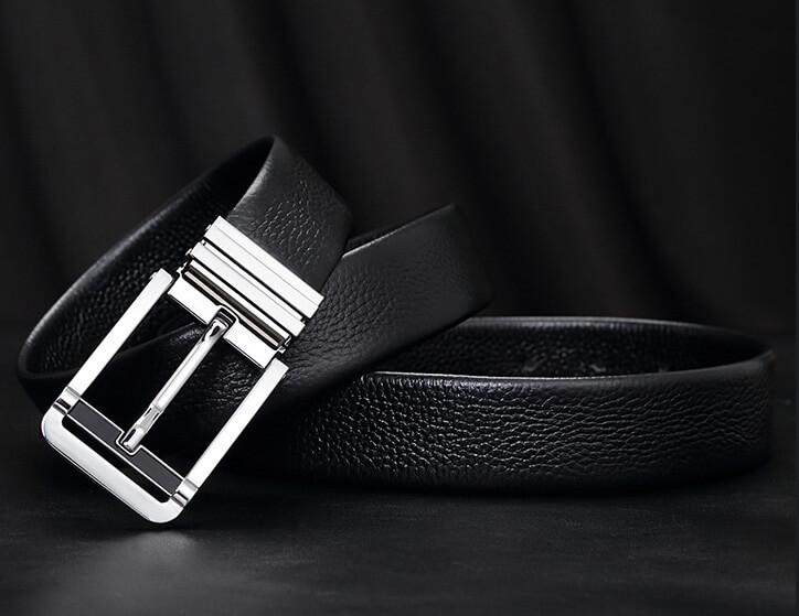 Lựa chọn đơn vị cung cấp dây thắt lưng chất lượng