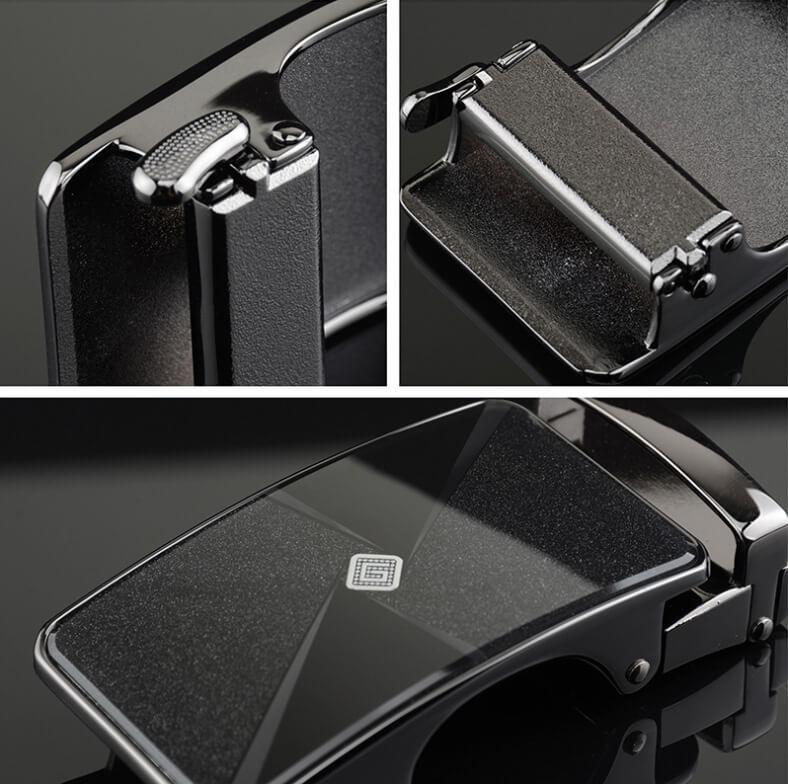Vẻ đẹp hoàn hảo của mặt khóa B655